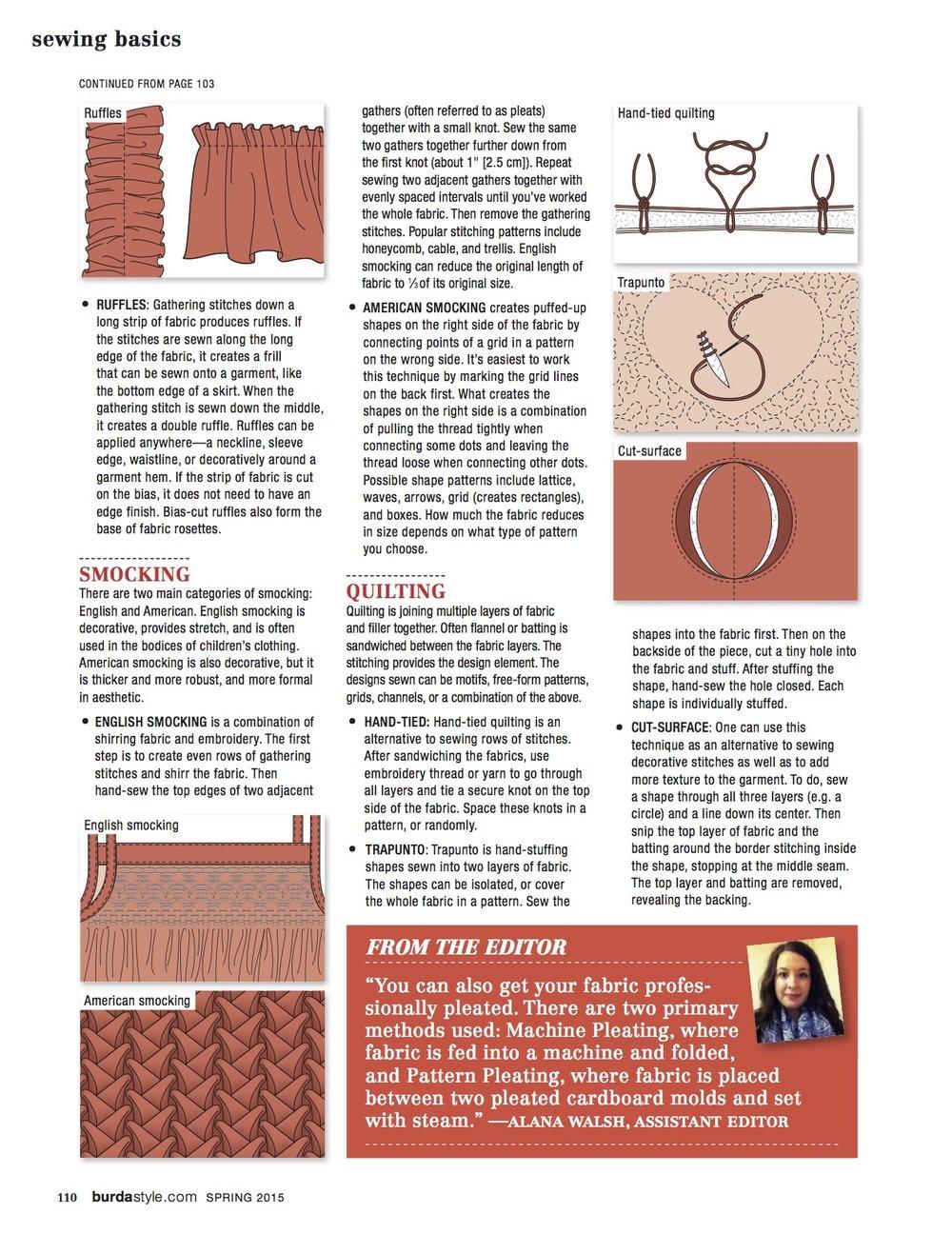 Sewing_Basics_Spring2015_Amanda_Kaufmann3.jpg
