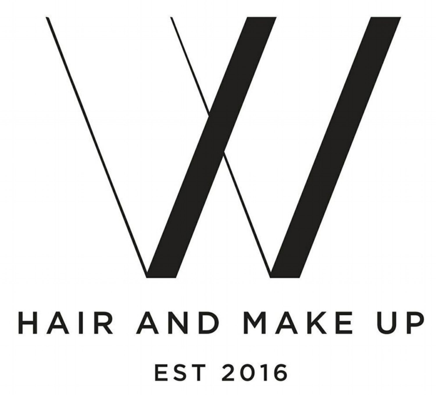W Hair and Make Up