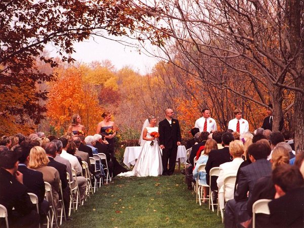 fall-weddings-outside-1.jpg