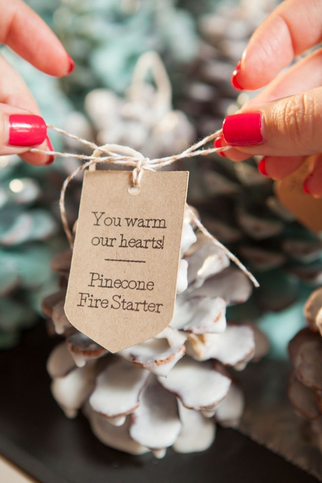 975517471aa6bdd43956d7990616bc62--pinecone-wedding-decorations-christmas-wedding-favors.jpg