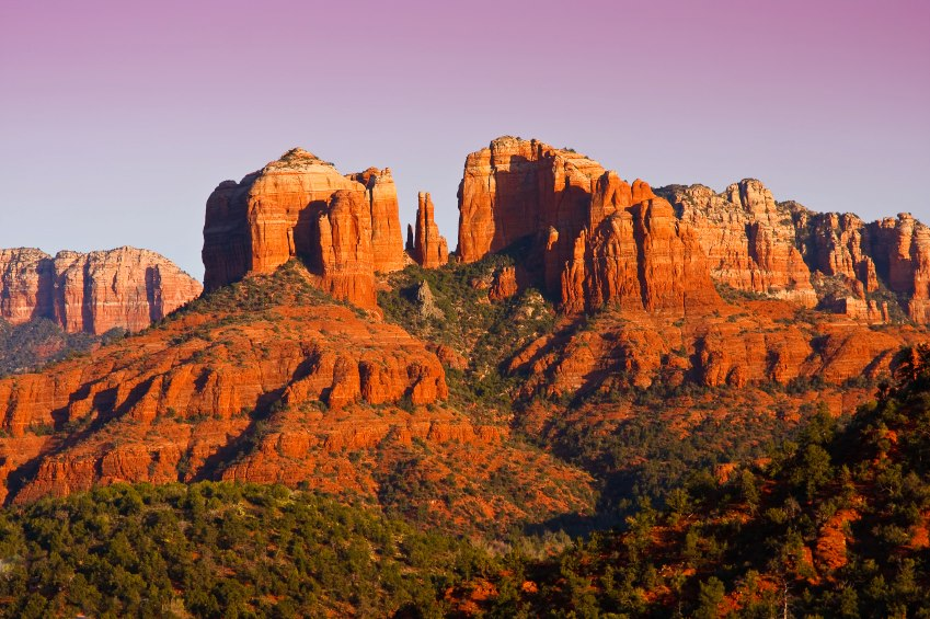 sedona-Arizona.jpg