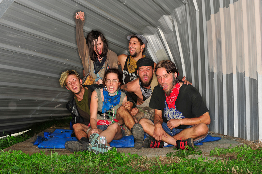 hippies343.jpg