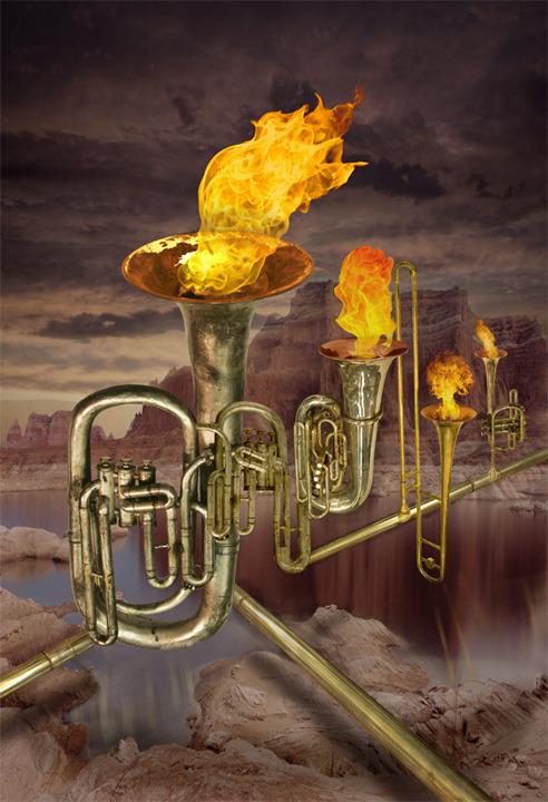 Jazz Refinery