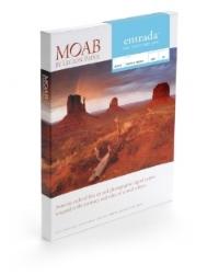 Moab-Entrada-Rag-Textured-300.jpg