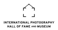 IPHF logo.JPG