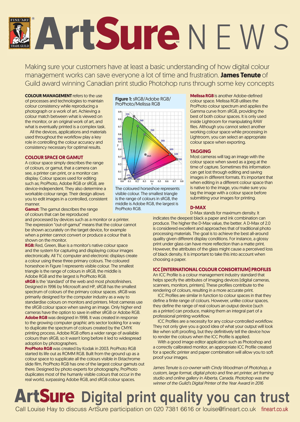 Click here to view the PDF.