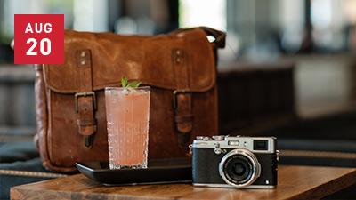 0820_Cameras_Cocktails.jpg