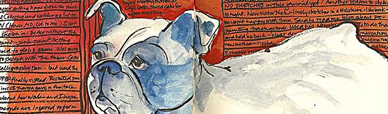 Image Courtesy: Roz Stendahl, www.rozwoundup.typepad.com