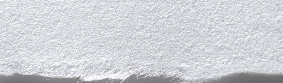 french-marble-header.png