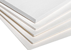 Thick_papers_140x100.jpg