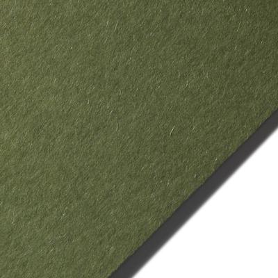 Green Loden