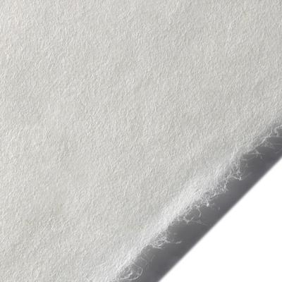 White (Sheet)