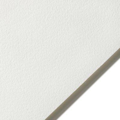 Book Standard White