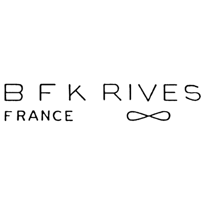 Rives-BFK-Watermark-400.png