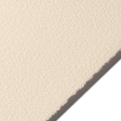 Textured Cream