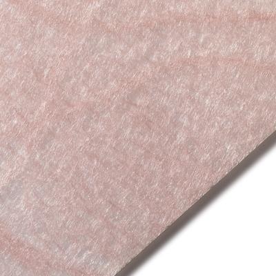 Lace Pale Pink