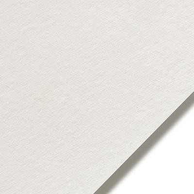 White 150gsm