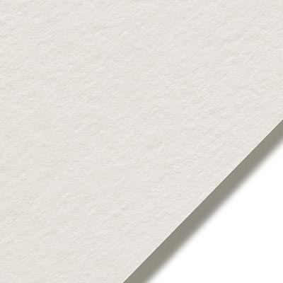 White 300gsm