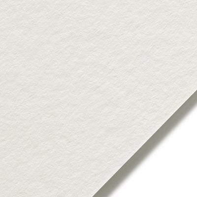 White 450gsm