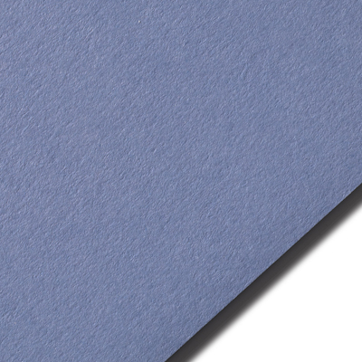 Colorplan New Blue