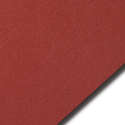 Colorplan Vermilion