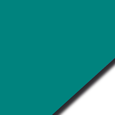 Colorplan Marrs Green