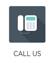 We've got you covered from 9am to 7pm EST.  Call (212) 683-6990  Billing: x 2221 Place an Order: x 4006 Sales: x 4006 Customer Service: x 4006