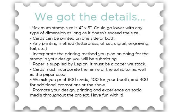 stamp_details_600pix.jpg