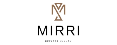 Mirri-Logo-Strap-Black-P875.jpg