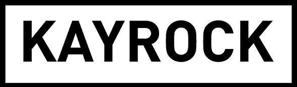 kayrock_logo_590px_1436989426.png