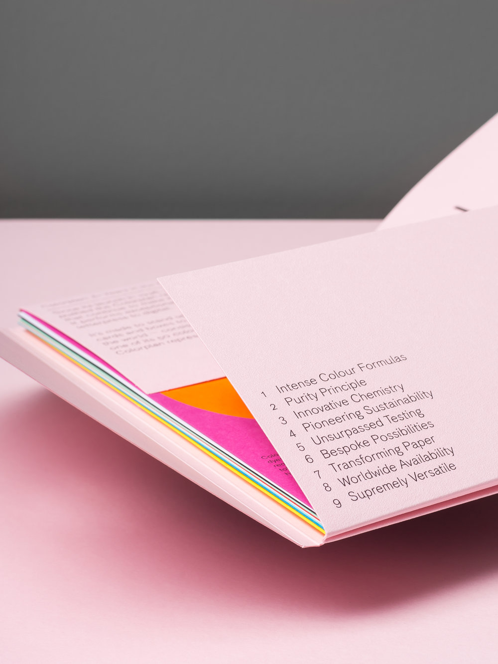Colorplan - Studio - HR-3.jpg