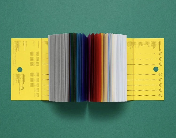 Colorplan_book2.jpg
