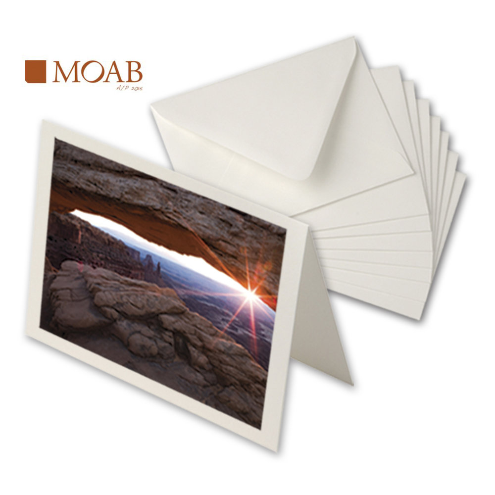 Entradalopes-Cards_logo.jpg