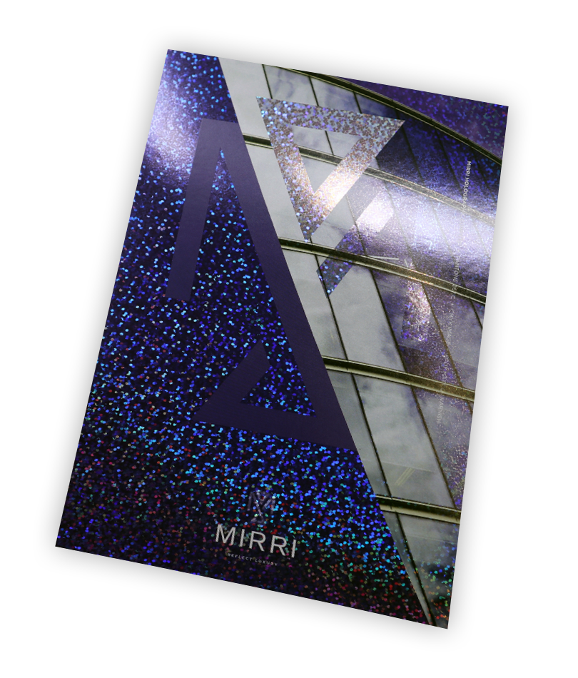 Mirri-Product-Confetti.png