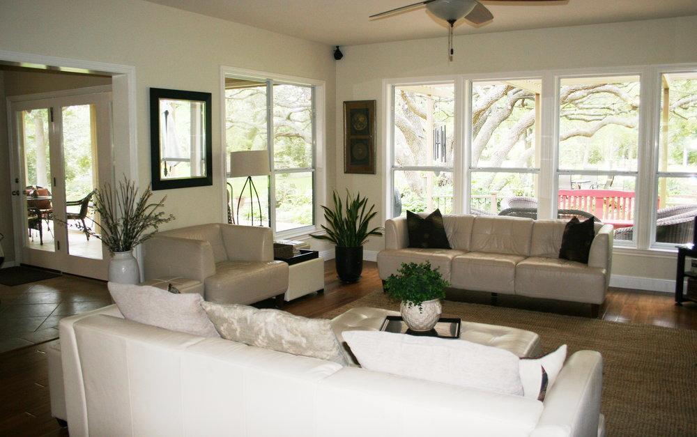 Austin-premarital-counseling-retreat.jpeg