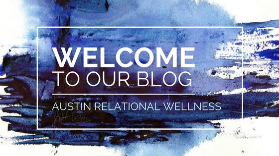 mental-health-blog-austin.jpg