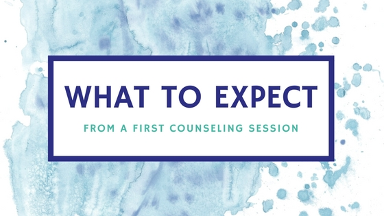 counseling-therapy-first-session.jpeg