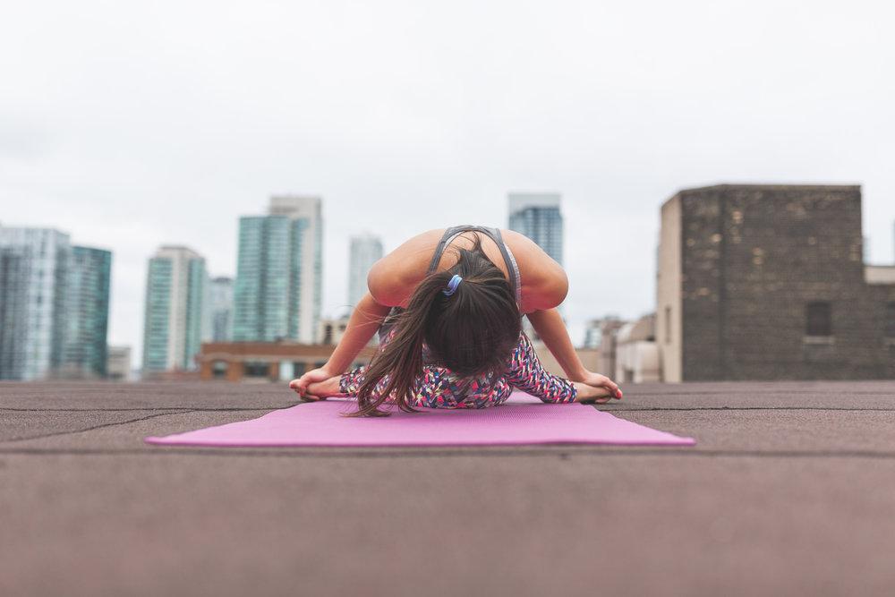 yoga-enneagram-therapy.jpg