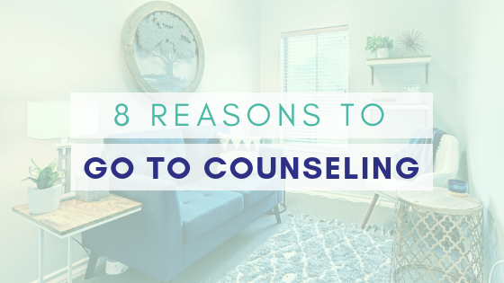 counseling-austin-tx.jpg