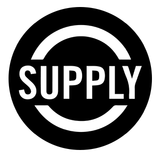 Supply NY
