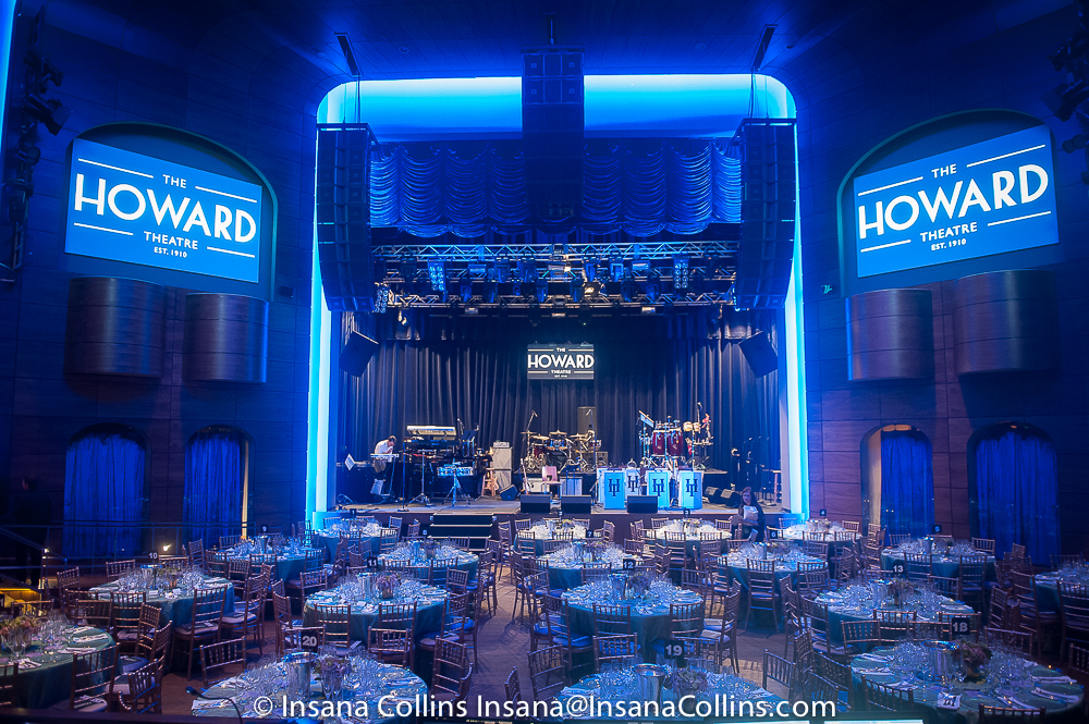 Howard Theatre 2nd Annual Gala and Benefit Concert-2