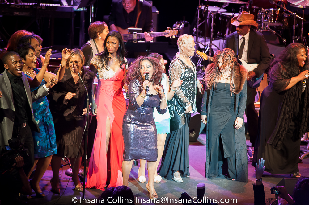 Howard Theatre 2nd Annual Gala and Benefit Concert-70