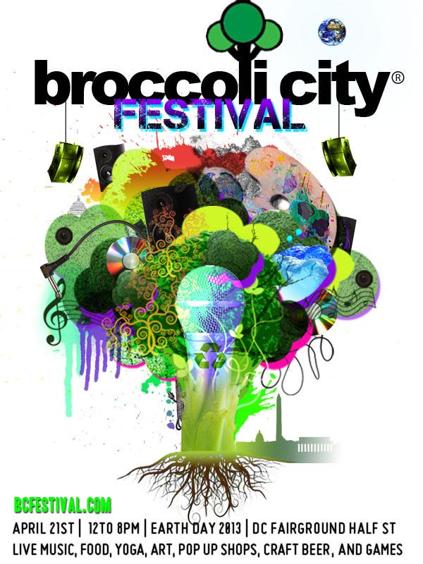 BC Fest Flyer