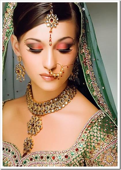 Indian-Bridal-1