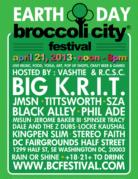broccolicityfest2