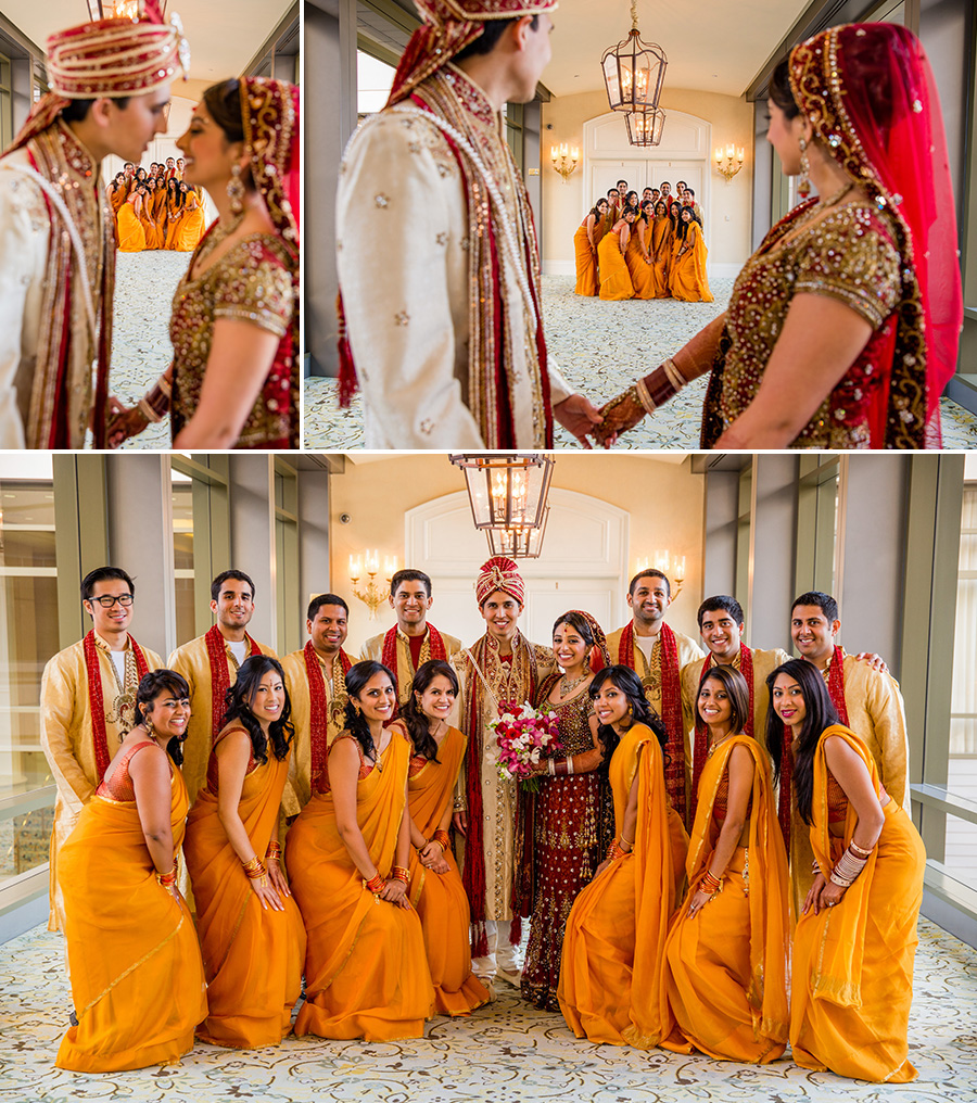 Indian_Wedding_Photos