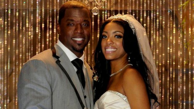 122112-blogs-porsha-stewart-kordell-wedding