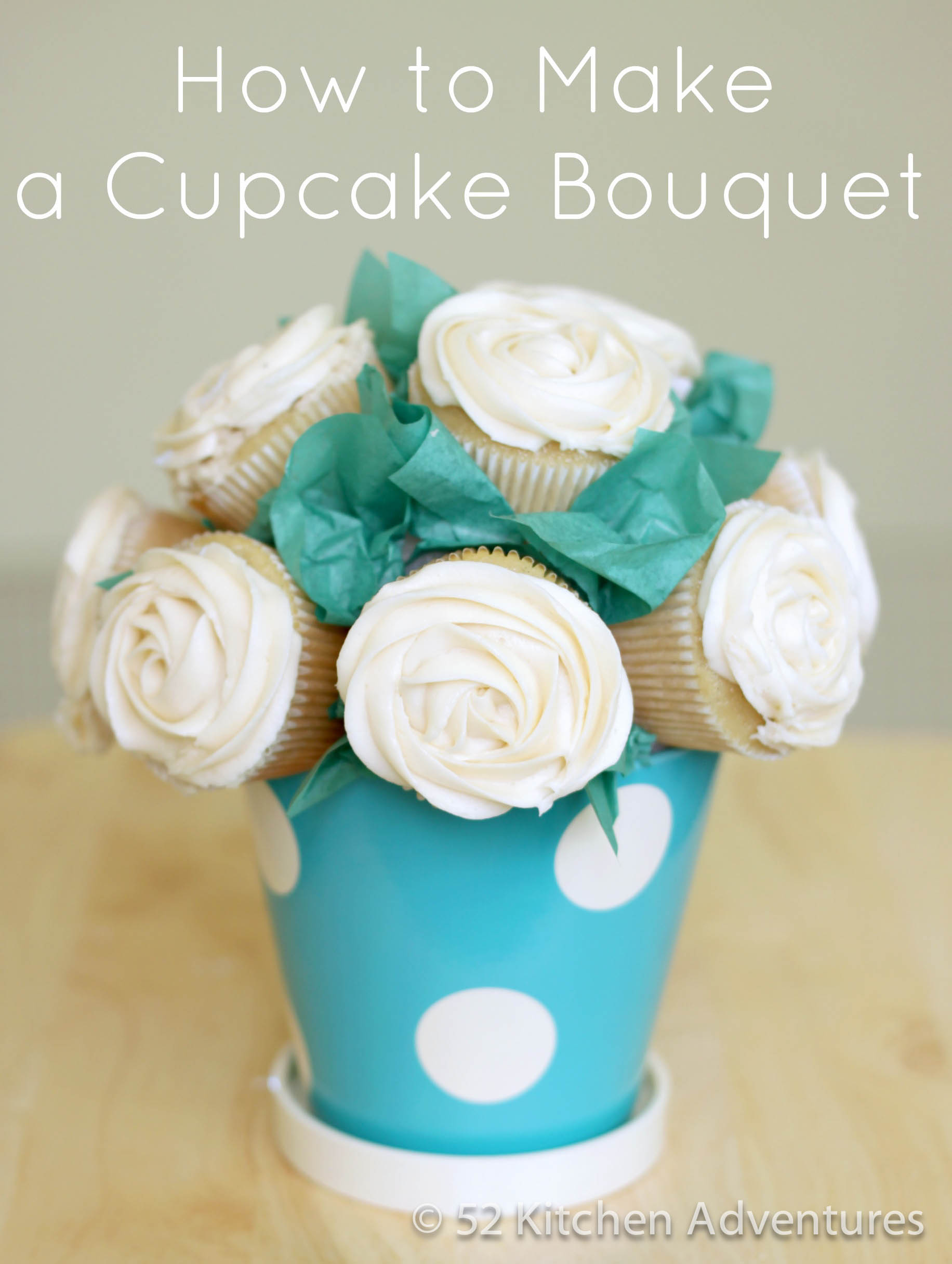How-to-Make-a-Cupcake-Bouquet1