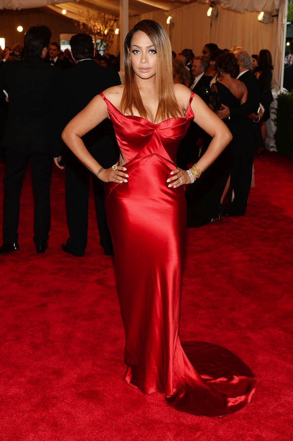 La-La-Anthony-met-gala-2013