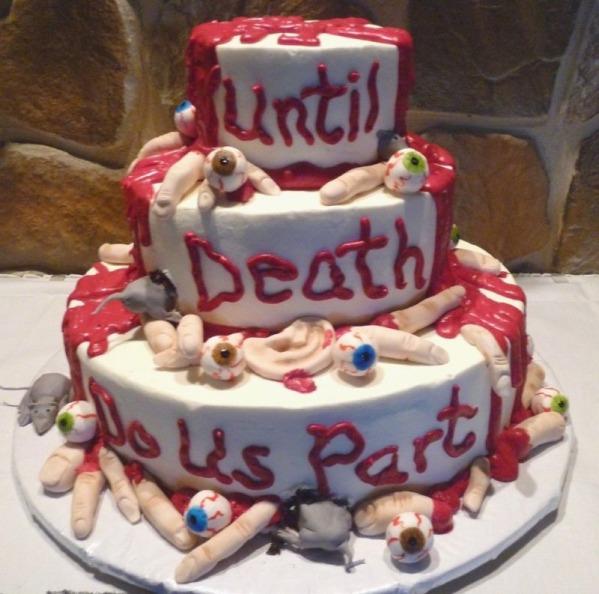 bad cake3